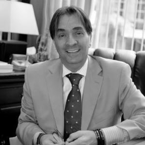 "Gianfranco Di Pasquale<span class=""team-cheat"">Managing Partner of WCA Corporate Advisory</span>"