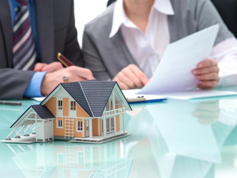 Hypothèque : le taux variable, toujours une bonne option