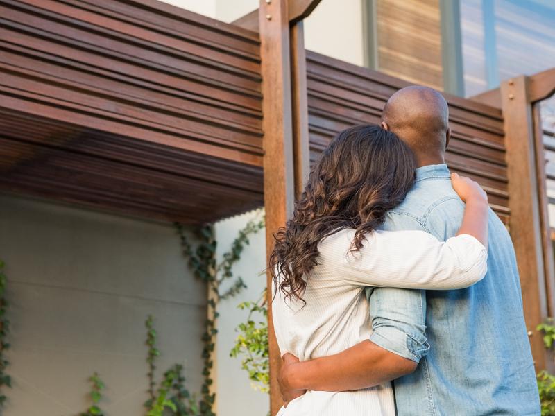Solutions hypothécaires pour les nouveaux immigrants