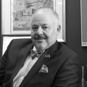 "Giovanni Paoletti, CPA, CA<span class=""team-cheat""> Associé fondateur Paoletti Gracioppo Therrien, S.E.N.C.R.L.</span>"